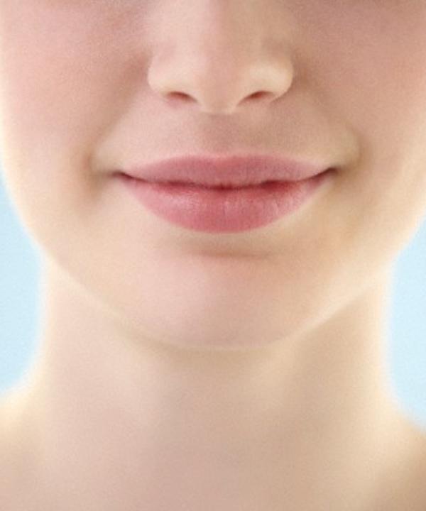 Comment soigner sa peau à 20, 30, 40 et 50 ans et plus