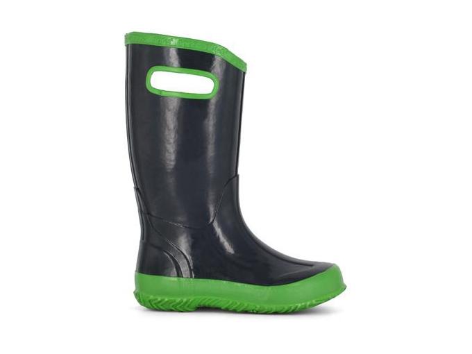 les bottes de pluie pour enfants bogs une marque d couvrir v ronique cloutier. Black Bedroom Furniture Sets. Home Design Ideas