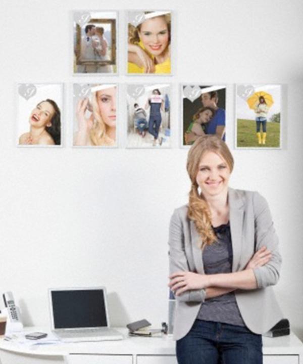 Projet Bonheur: siffler en travaillant