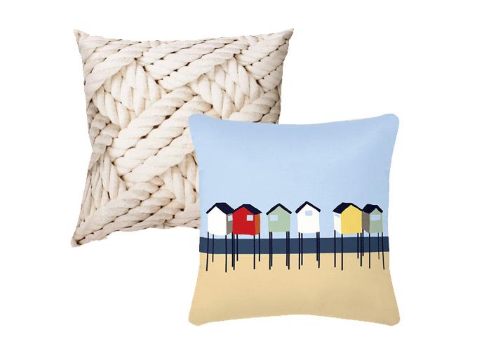 shopping d co une terrasse aux allures d 39 t v ronique cloutier. Black Bedroom Furniture Sets. Home Design Ideas
