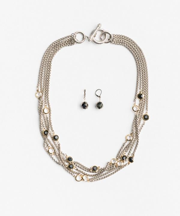 La collection Véro accessoires automne 2014