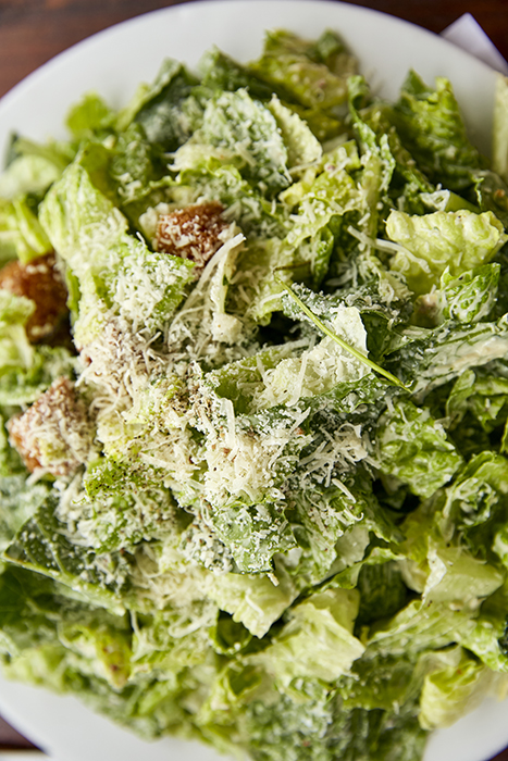 Salade-Cesar-Credit-EyeWolf-GettyImages