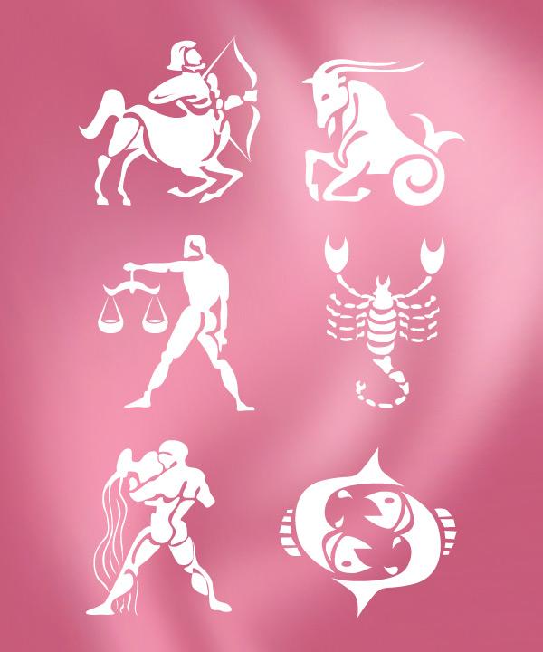 Astrologie beauté - partie 2
