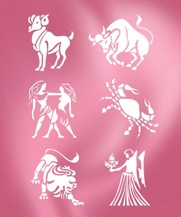 Astrologie beauté - partie 1