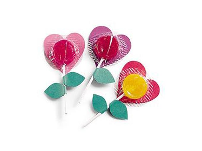 5 suggestions de bricolages pour la saint valentin v ronique cloutier - Pinterest bricolage st valentin ...