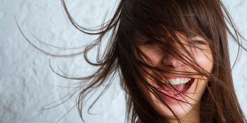 Soins capillaires : adieu, cheveux secs et abîmés!