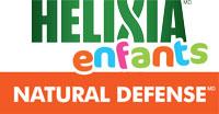 Helixia Enfants Natural Defense