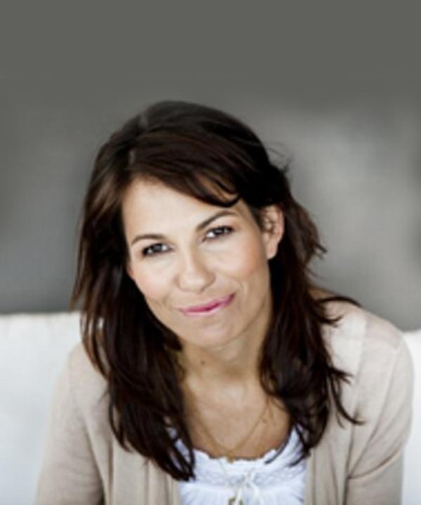 Sophie Banford, nouvelle éditrice du magazine VÉRO