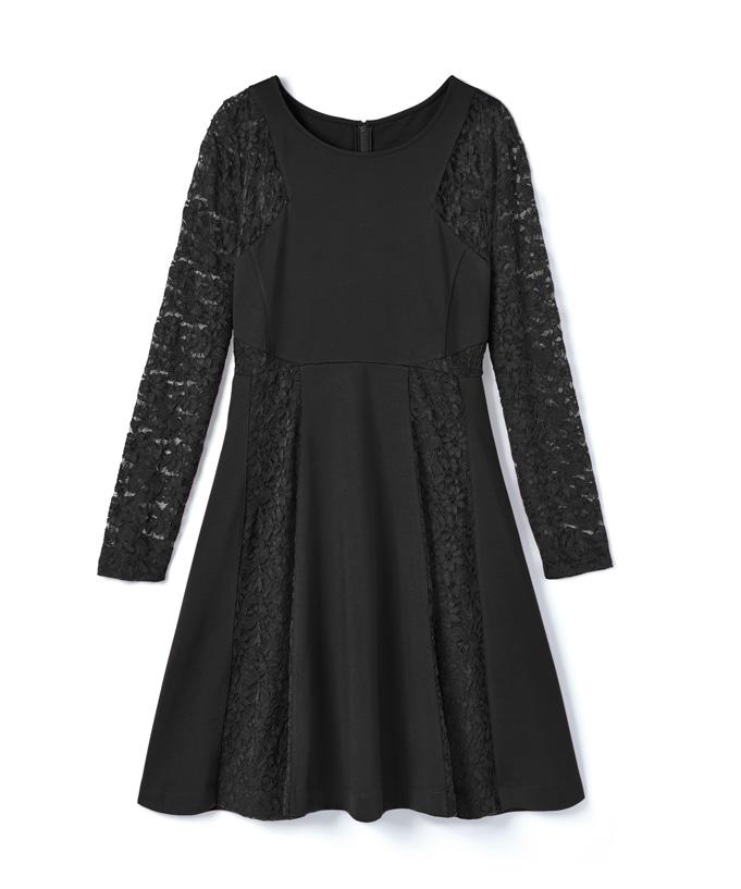 Shopping Top 20 Des Robes Pour Noel Veronique Cloutier