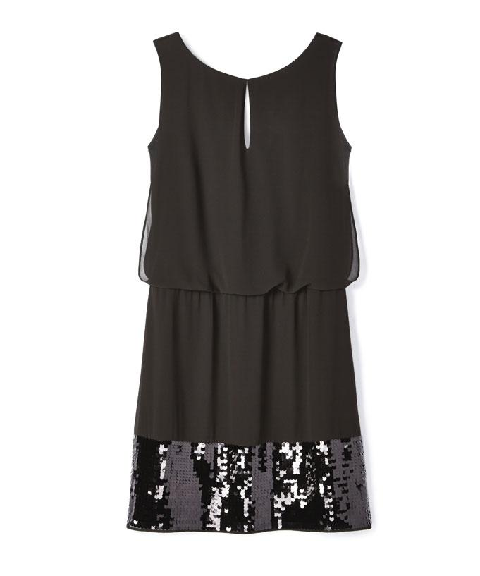 Shopping top 20 des robes pour no l v ronique cloutier for Robes de noel uk