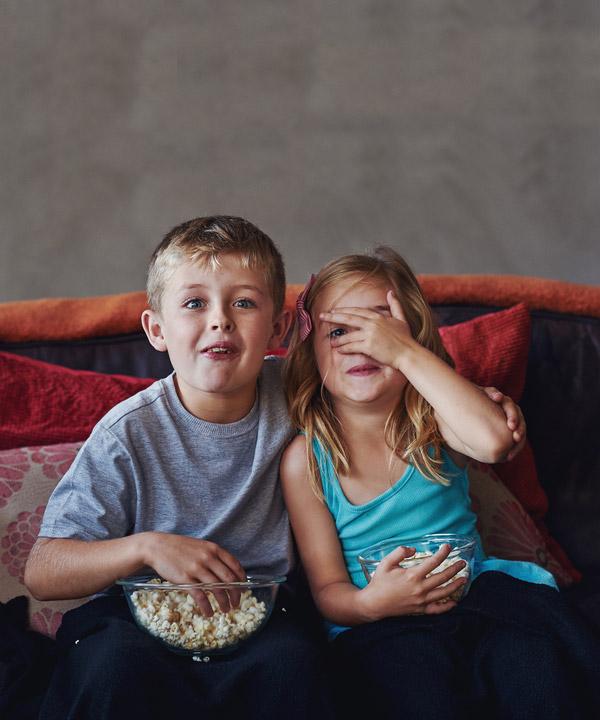 Cinéma: nos 11 classiques de Noël