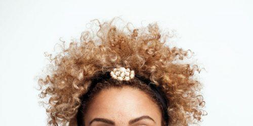 Shopping: 15 accessoires pour cheveux