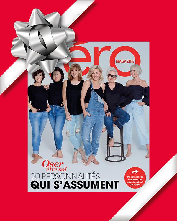 VERO15-abonnement-ruban-600x750