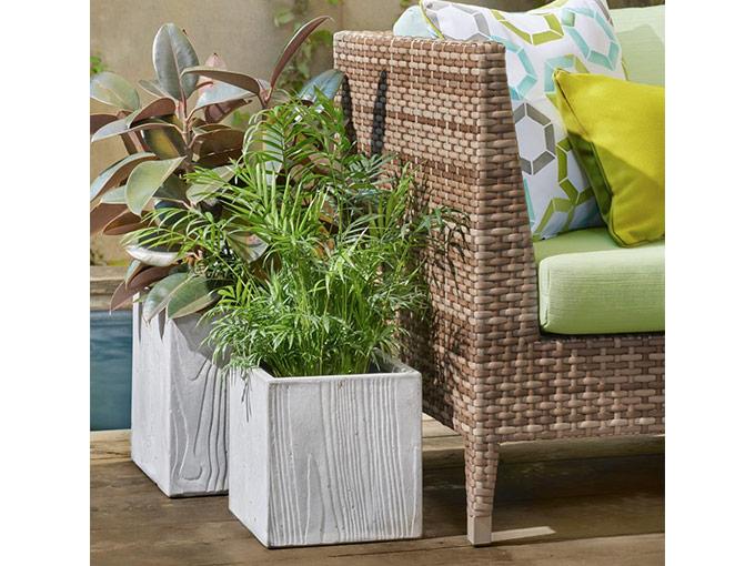 Conseils d co et articles comment faire pour la maison v ro for Articles de decoration pour la maison