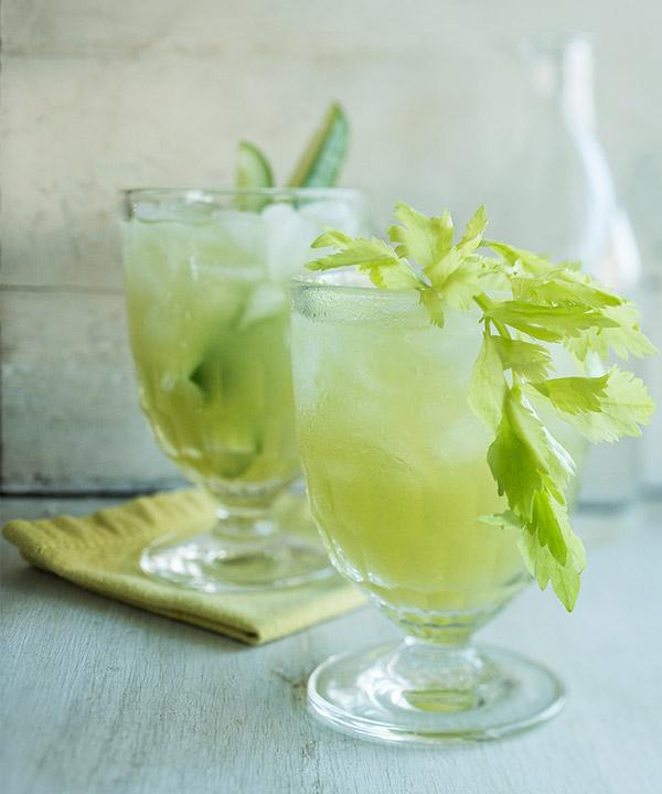 gimlet-celeri-concombre