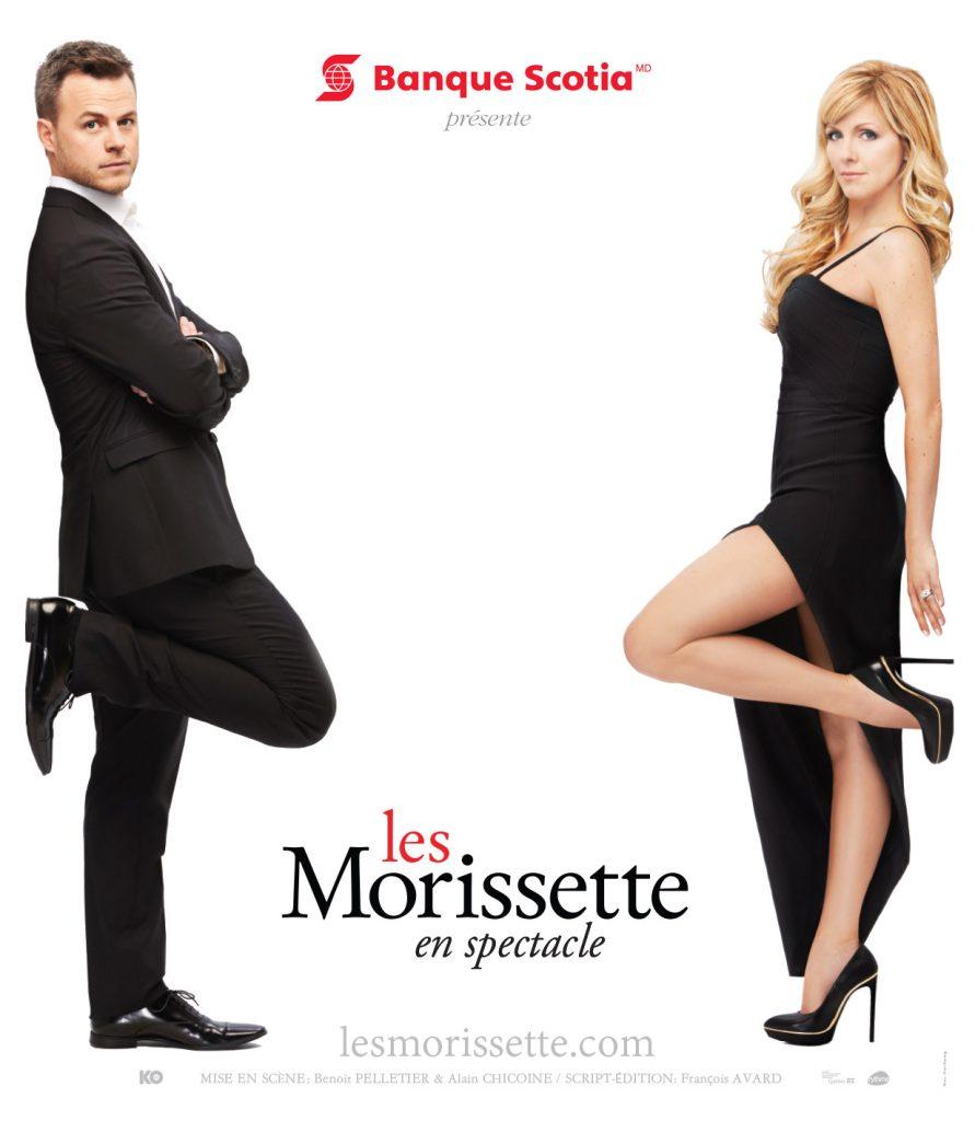 Page-les-Morissette