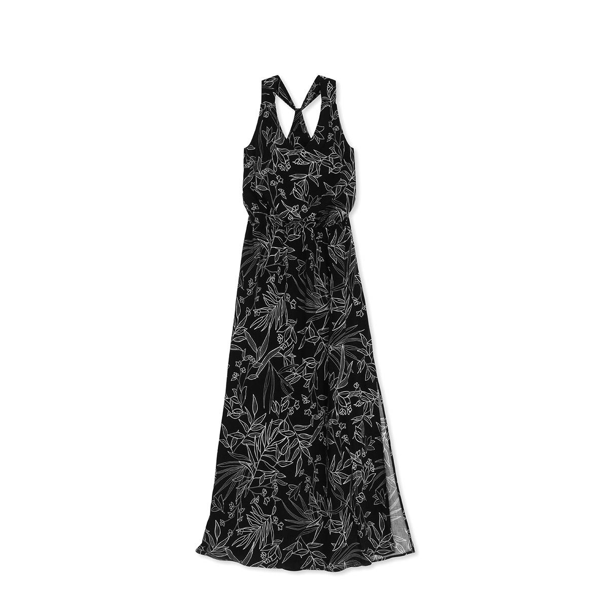 edad2096253 Shopping  10 robes à 50   et moins - Véronique Cloutier