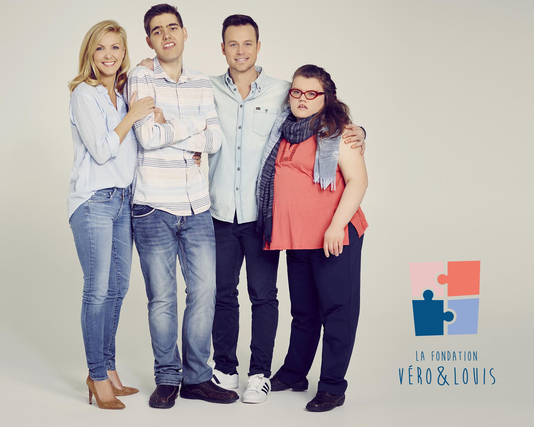 visuel-web-fondation