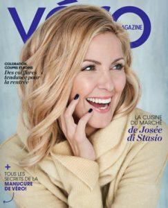 pour-page-mag-VERO05_COVER-2