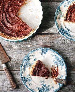 tarte-au-chocolat_ver03-500