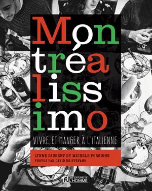 300-montrealissimo-tempo_tmp1533557200