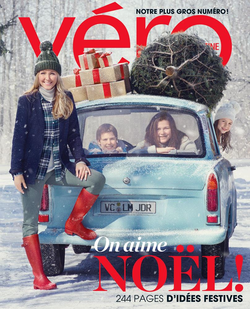magazine-vero-noel-2016