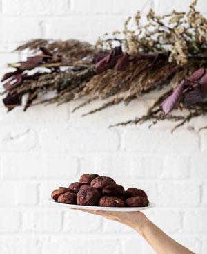 biscuits-chocolat-marilou-300