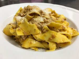 1pappardelle