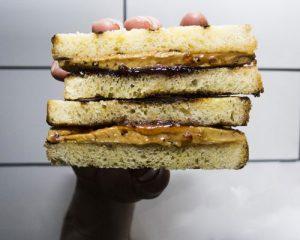 sandwichcredit-kabir-kapoor-le-fanto%cc%82me