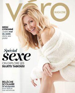 magazine_vero_hiver_2017