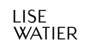 lw_logo_principal