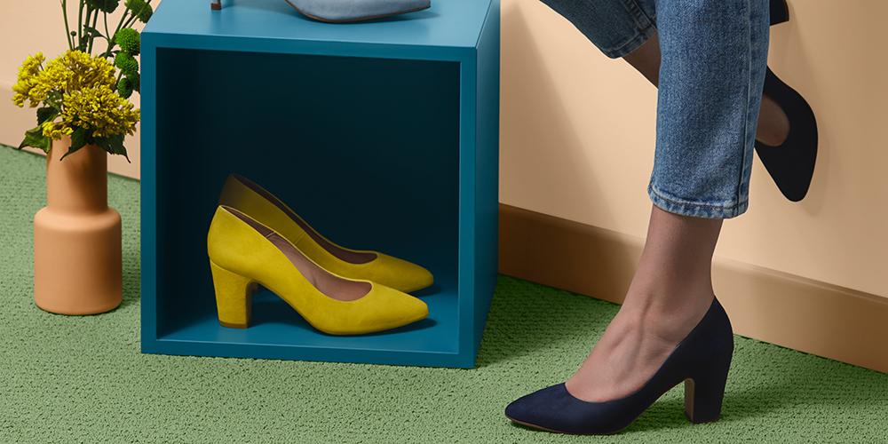 Chaussures Pour FrankOak Ligne De Lance Première Sa Femmes Ju3FT1c5lK