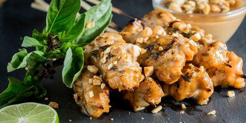 Articles recettes du qu bec et id es repas v ro for Articles de cuisine quebec