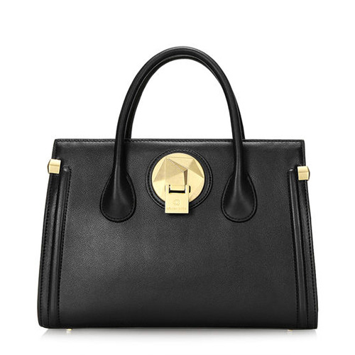 nouveau concept Beau design choisir officiel Des sacs signés Céline Dion ! - Véronique Cloutier