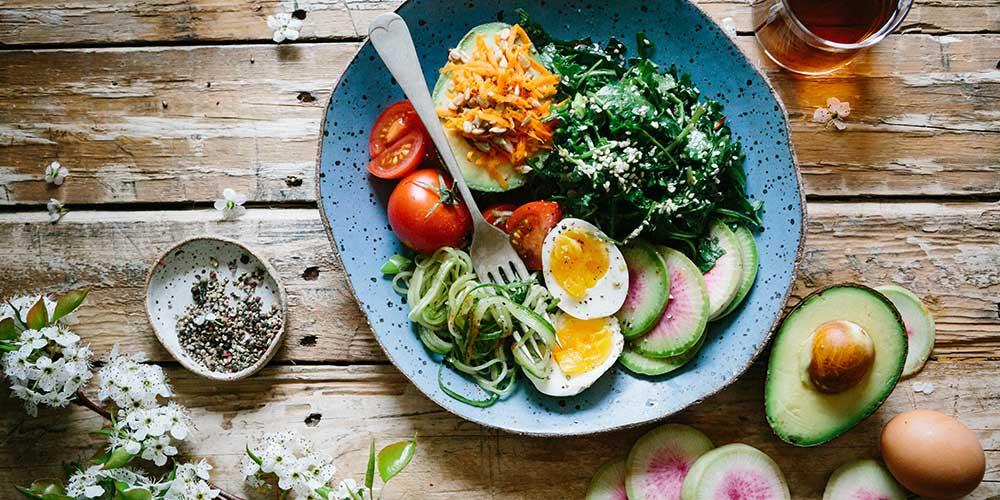 aliment bon pour la circulation sanguine