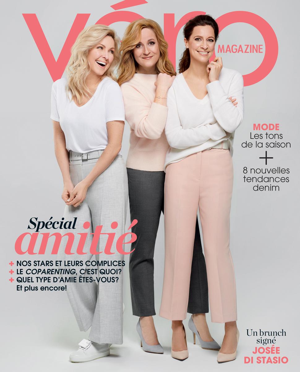 Cover_VERO13_970