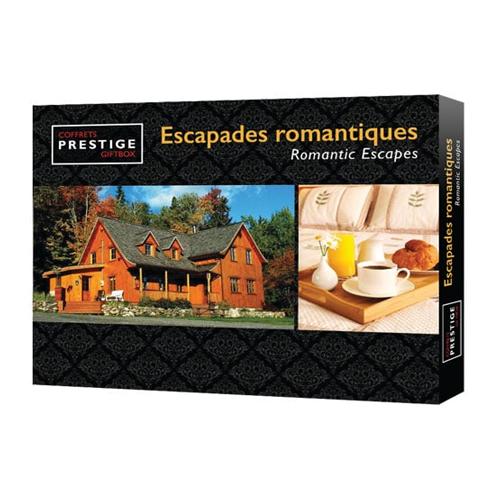 10 Idees Pour Un Cadeau De Mariage Veronique Cloutier