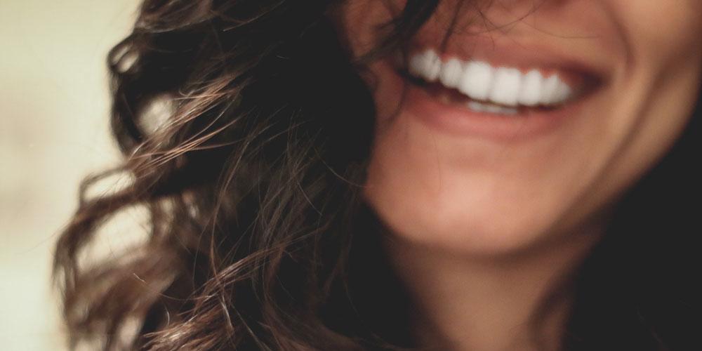 rencontre un homme avec des dents manquantes Buch über Dating