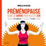 periménopause