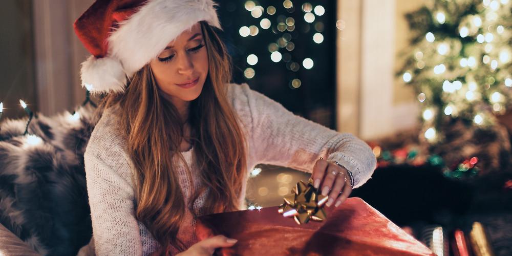 Quelle fan de Noël êtes-vous?