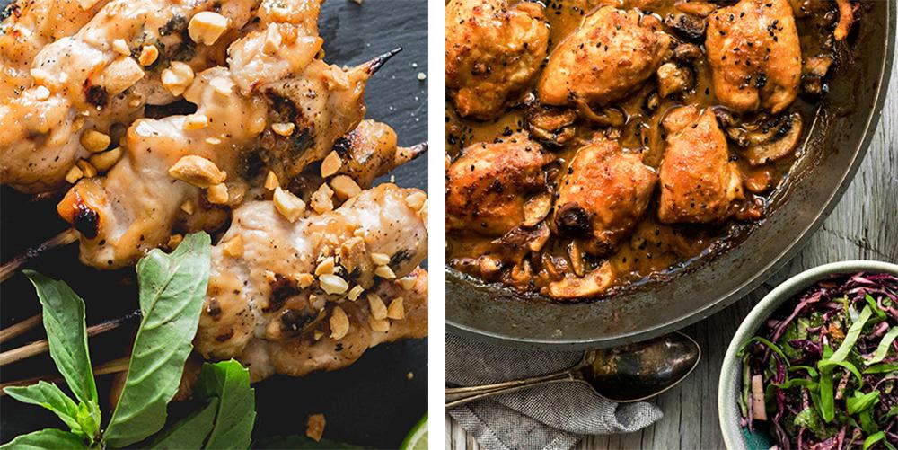 20-recettes-poulet