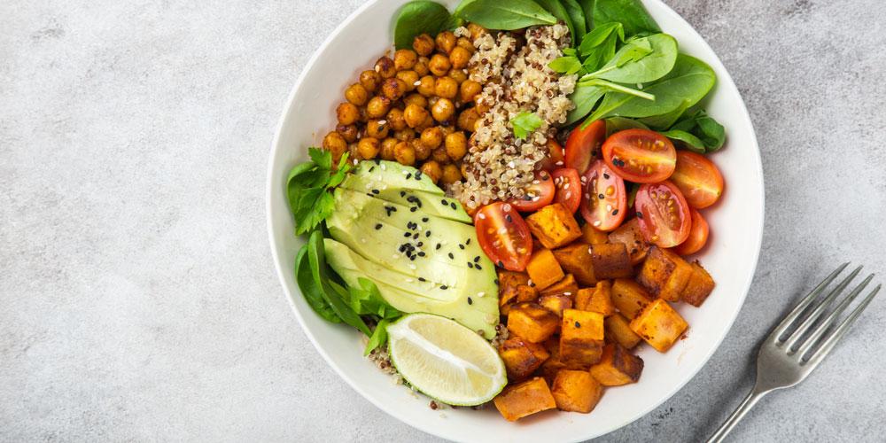 """Résultat de recherche d'images pour """"Consommation de protéines et de vitamine E"""""""