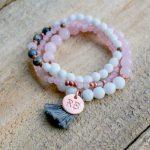 bracelet-trio-mala-rose-buddha