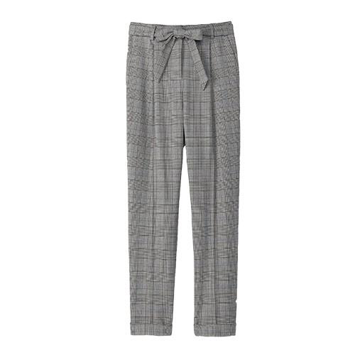 Pantalon-à-motif-prince-de-Galles_RWCO_90-_500x500