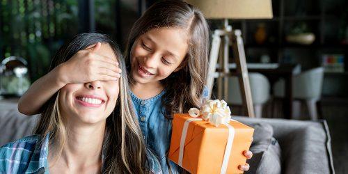 shopping-cadeaux-fete-des-meres