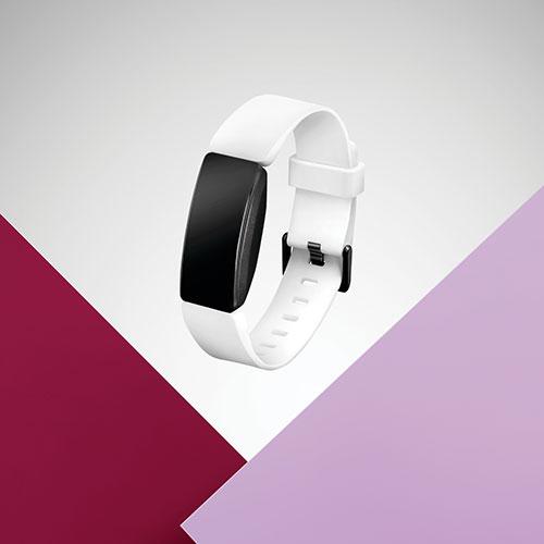 Montre_Fitbit_Inspire_HR_Iconic