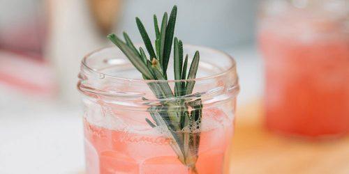Cocktail-Bonne-Maman_1000x500