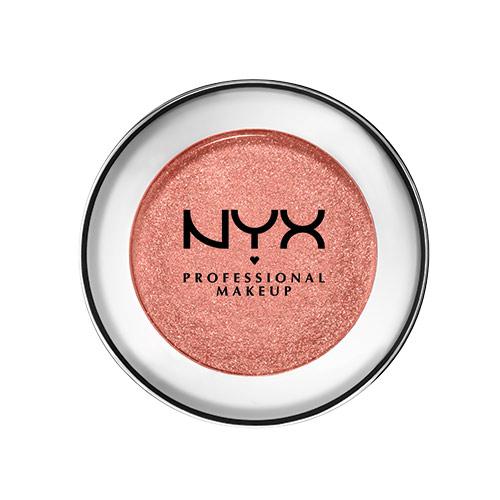 NYX-Cosmetic_500x500