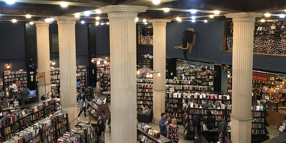 Last_Bookstore_Los-Angeles_1000x500