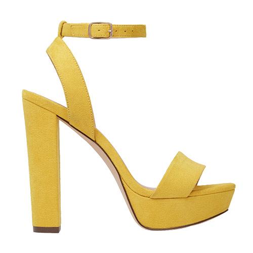 Escarpin-sandale Haaudia, Boutique Spring, 60 $_500x500